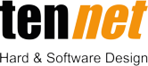 tennet - Hard & Software Design