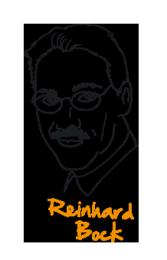 Reinhard Bock
