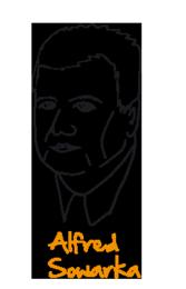 Alfred Sowarka